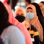 Egitto al voto per la prima elezione del nuovo Senato