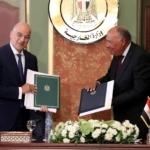 Egitto-Grecia: c'è accordo sulle frontiere marittime. Immediata la reazione di Ankara