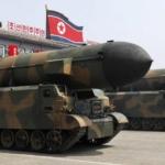 La Corea del Nord e il rischio nucleare