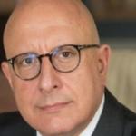 EA Talks, sviluppo del meridione e digitalizzazione tra i temi trattati con il Professor Gaetano Armao