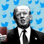 """""""Twitter Diplomacy"""": la politica delle relazioni internazionali al tempo dei social media"""