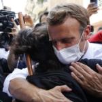 La ricostruzione di Beirut passa per la Francia