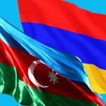 Azerbaigian-Armenia: continuano le accuse reciproche