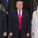 Sull'accordo tra Israele e gli Emirati Arabi Uniti