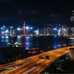 Hong Kong: si rinviano le elezioni a causa dell'emergenza covid-19