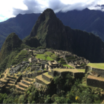 Perù e siti archeologici, continua l'isolamento