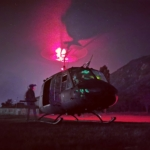 """ALTIUS THREE"""": Gli specialisti del soccorso in montagna si addestrano in Val di Susa"""