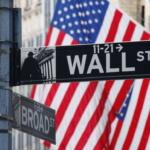 Campagna elettorale e mercati, quali sono i possibili esiti?