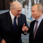 Crisi in Bielorussia: gli interessi e i benefici della Russia