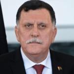 Libia: il premier al-Serraj annuncia le dimissioni entro fine ottobre