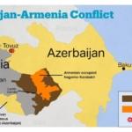 Nagorno-Karabakh: un conflitto prennunciato che deve essere evitato per gli interessi italiani