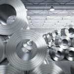 """Confimi Industria, dazi sull'alluminio dalla Cina:""""Ora le nostre aziende possono tornare a competere"""""""
