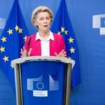 La Commissione europea ha presentato un nuovo piano sulla migrazione e l'asilo