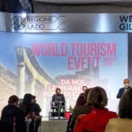 World Tourism Event Unesco 2020: il salone Mondiale Città e Siti Unesco al WeGil di Roma