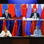 Summit UE-CINA: risultati e prospettive