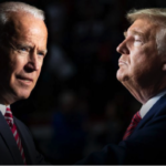 Elezioni USA, campagna elettorale e interferenze straniere