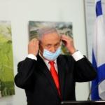 Israele è il primo paese a imporre un secondo lockdown