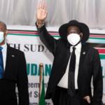 Il Sudan firma uno storico accordo di pace