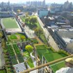 Rigenerazione urbana: il Fimaa richiede una legislazione più ampia