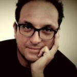 """Vincenzo Michele Sellitto: """"Il suolo è vivo e il futuro dell'uomo poggia lì"""""""