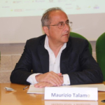 """Intelligenza artificiale, Maurizio Talamo: """"Il Covid ha spalancato un mondo,ora sta a noi scegliere tra scienza e immagine"""""""