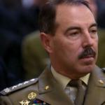 Audizione alla Camera dei Deputati per il Capo di Stato Maggiore dell'Esercito Generale Farina