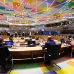 Il Consiglio europeo e la ricerca di un ruolo globale dell'UE