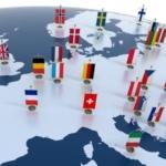 L'accordo per il coordinamento delle misure che limitano la libera circolazione nell'Unione europea