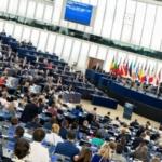 Legge europea sul clima: le richieste del Parlamento europeo