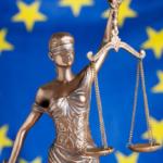 Stato di diritto: il rapporto della Commissione europea e un nuovo compromesso sul tavolo dei negoziati