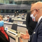 Comitato Europeo delle regioni, le misure anticrisi economica della Sicilia riferimento in Europa
