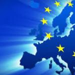 Nuovi finanziamenti dall'UE: 1.7 miliardi per l'Italia da investire in sanità e ripresa economica