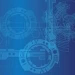 Piano di Transizione 4.0: il Credito d'imposta ricerca, sviluppo, innovazione e design