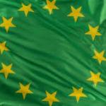 Verso un'Europa più ecologica: la Commissione stanzia altri 54 milioni per il trasporto sostenibile