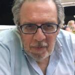 Si e spento a 73 anni Pino Scaccia storico reporter Rai