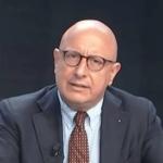 Studio della Regione Siciliana: la condizione d'Insularità costa 6,54 miliardi di euro all'anno ai siciliani