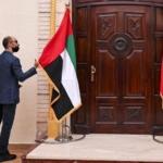 Gli EAU sono il primo Paese arabo ad aprire un consolato nel Sahara Occidentale: significato e conseguenze di una decisione storica