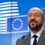 L'accordo sul bilancio pluriennale dell'UE in ostaggio del veto di Polonia, Ungheria e Slovenia