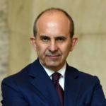"""Usa: Giovanni Lombardi (Tecno), 'è ora che puntino sulle energie alternative"""""""