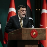 """Libia: al-Serraj ritira le dimissioni. No ad ogni rischio di """"political vacuum"""" nel Paese"""