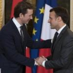 Gli attacchi terroristici in Francia ed Austria e l'esigenza di una strategia comune europea