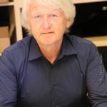 CR Lab innovazione e ricerca al centro della crescita dell'azienda bolognese