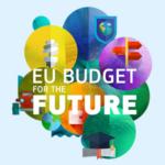 Bilancio pluriennale dell'Unione europea: l'accordo tra il Parlamento ed il Consiglio