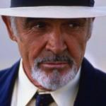 Con Sean Connery e' morto 007