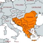 Balcani, l'auspicata ripresa del dialogo
