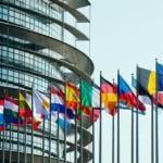 Condizionalità economica e stato di diritto: l'accordo tra Consiglio e Parlamento europeo per vincolare i fondi al rispetto dei principi UE