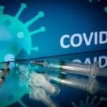 UE e Covid-19: l'Unione europea della salute e l'accordo con Pfizer per l'accesso ai vaccini