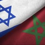Anche il Marocco riconosce lo Stato di Israele, il ruolo della mediazione USA