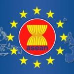 UE-ASEAN: il partenariato strategico e la cooperazione nella gestione del Covid-19