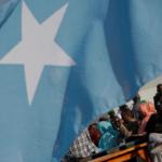 Mogadiscio rompe le relazioni diplomatiche con Nairobi